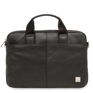 Knomo Stanford - Black