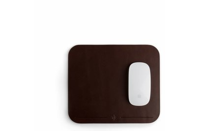 Temporary Forevers Mouse Pad Vintage