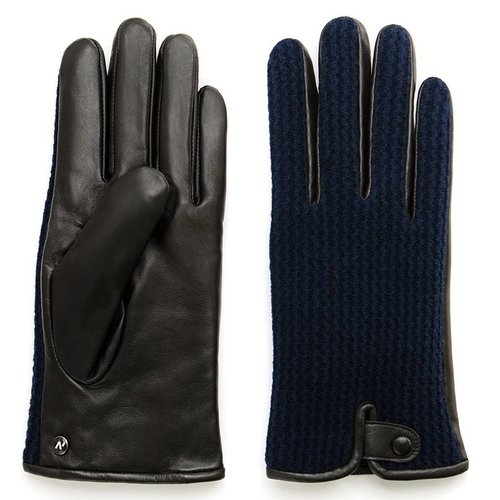 Napo Gloves napoWOOL