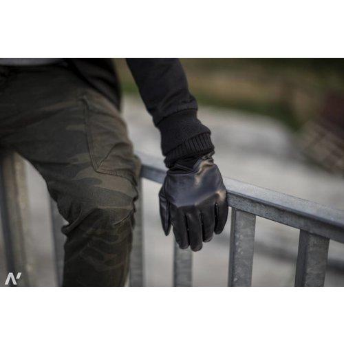 Napo Gloves napoSPORT