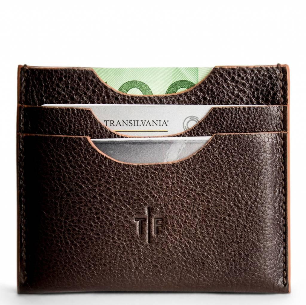 Minimalist Wallet - Torino