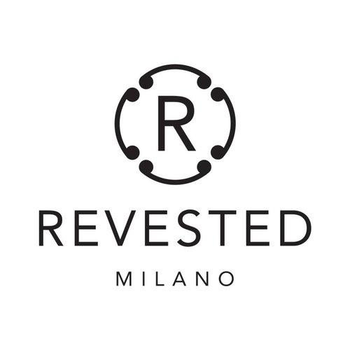 Revested
