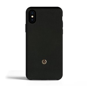 Revested iPhone X / Xs Case - Onice