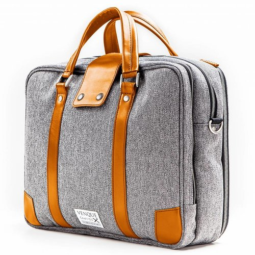 Venque Hamptons Slim - Gray