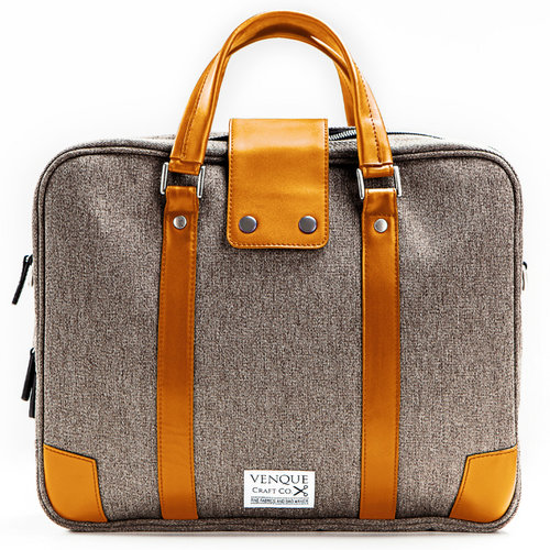 Venque Hamptons - brown