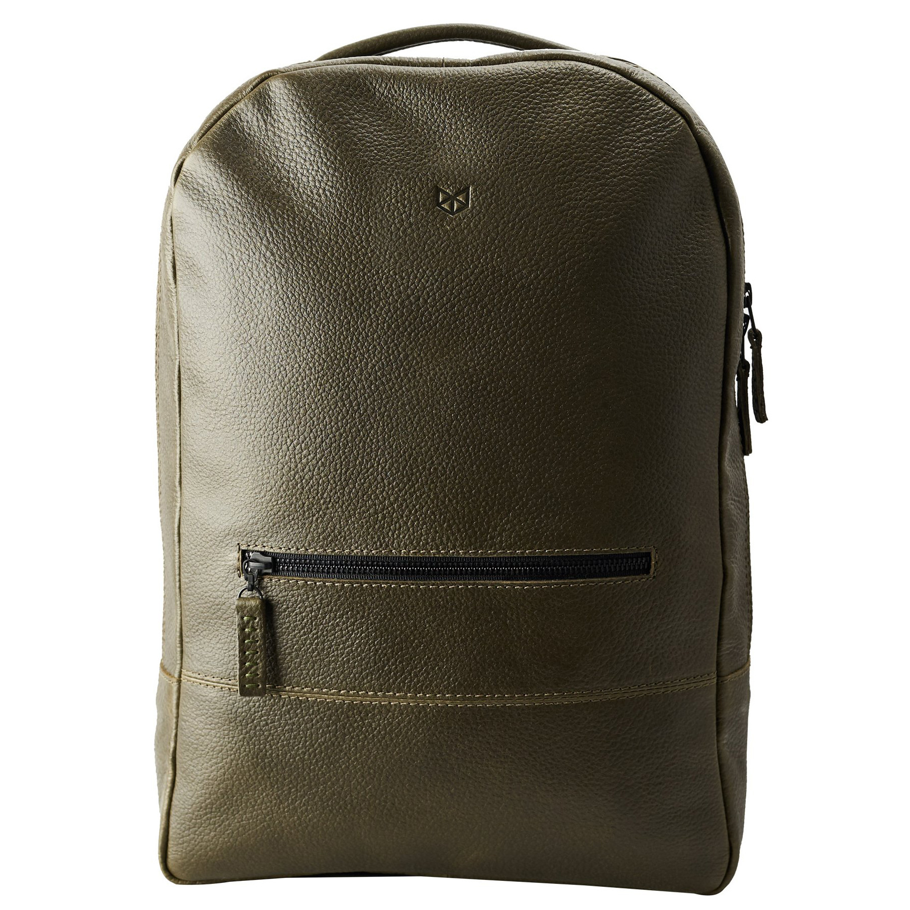 Bisonte - Military Green