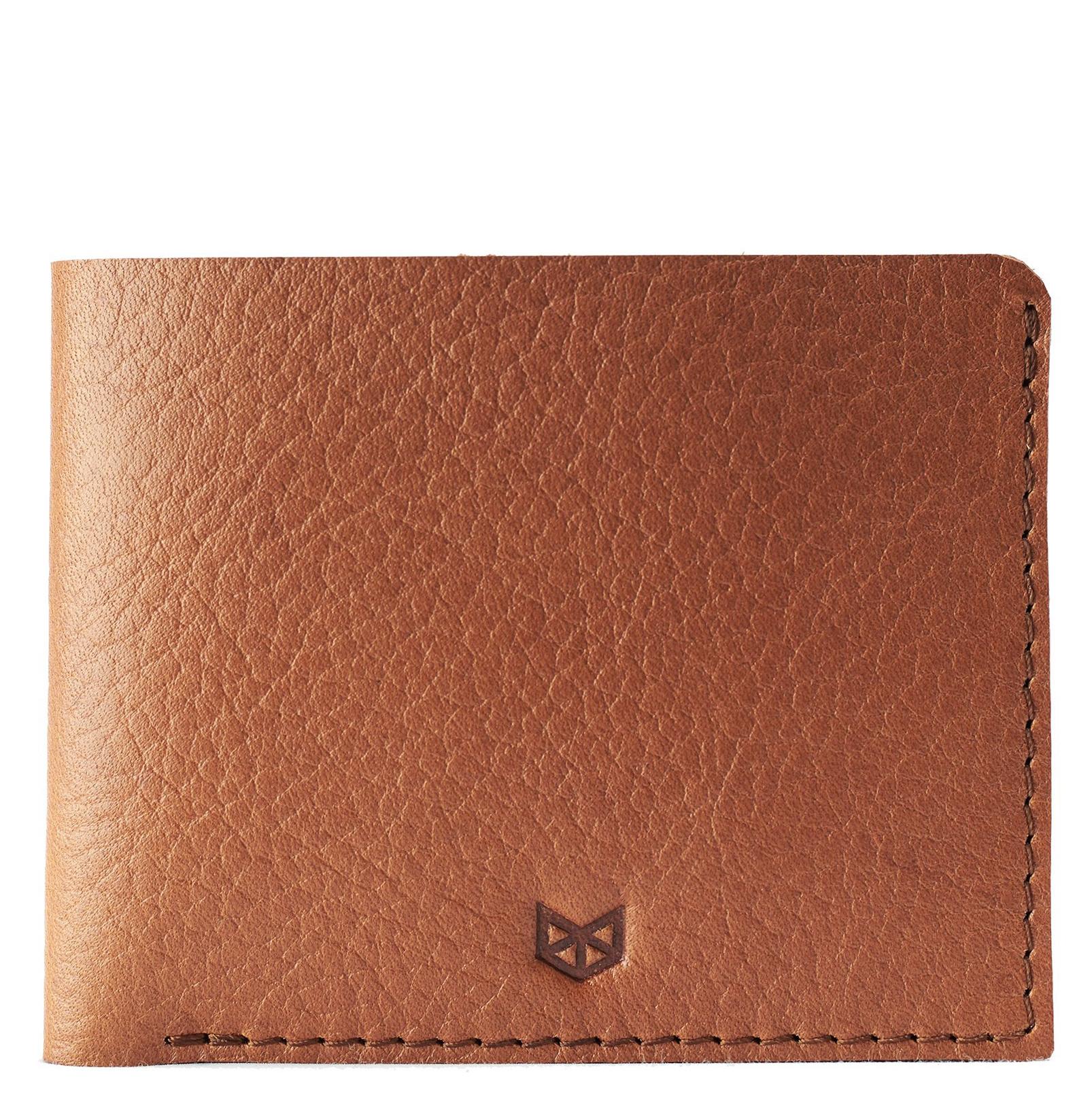 Slim Wallet Kit - Tan