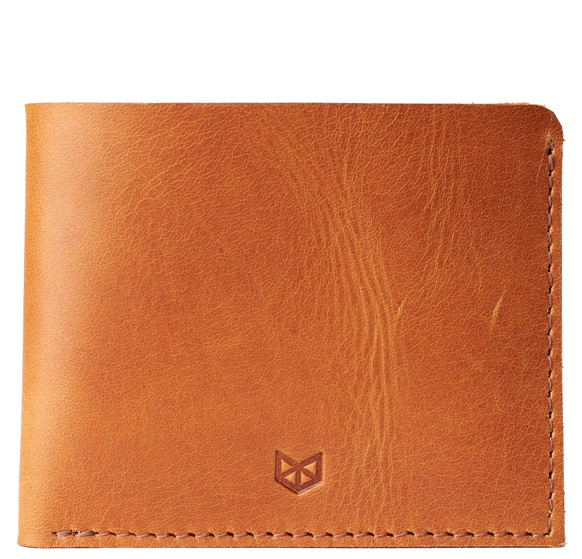 Slim Wallet Set - Avana