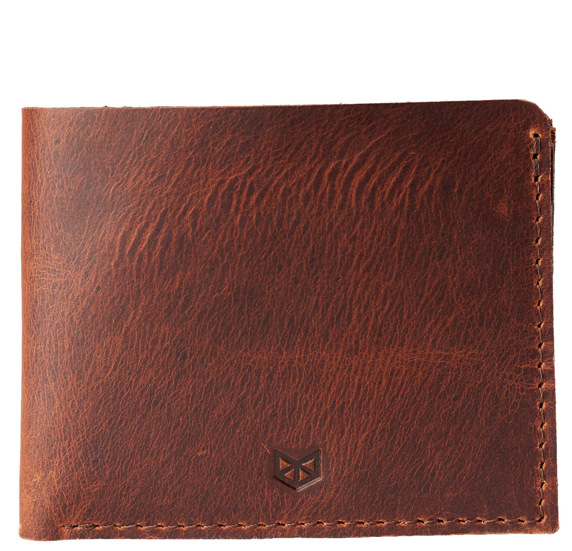 Slim Wallet Kit - Sandstone