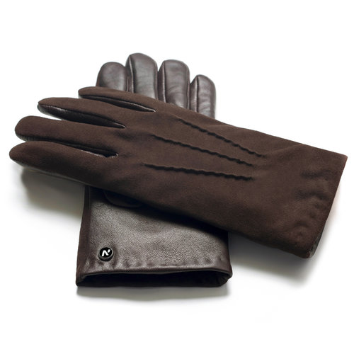 Napo Gloves napoSUEDE