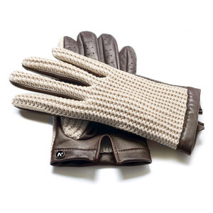 Napo Gloves napoCROCHET
