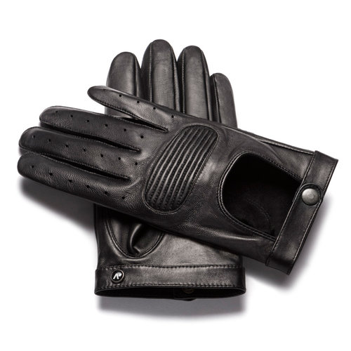 Napo Gloves napoSPEED - Black