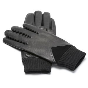 Napo Gloves napoSPORT