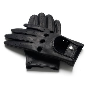 Napo Gloves napoDRIVE - Black