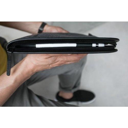 Cocones Grapher Folio Case - Black