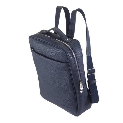 Bombata Paris Backpack - Black