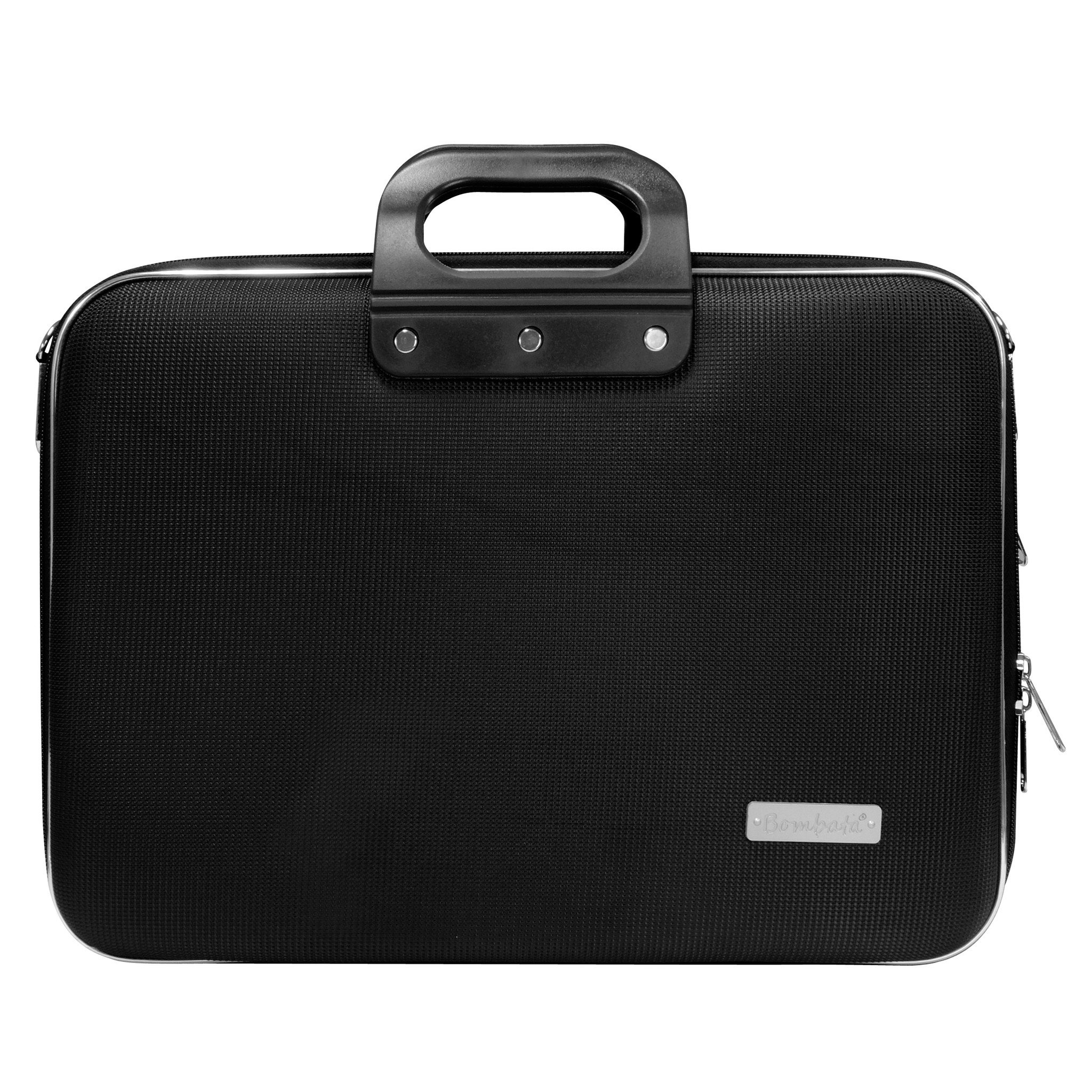 Business Laptoptas - Zwart