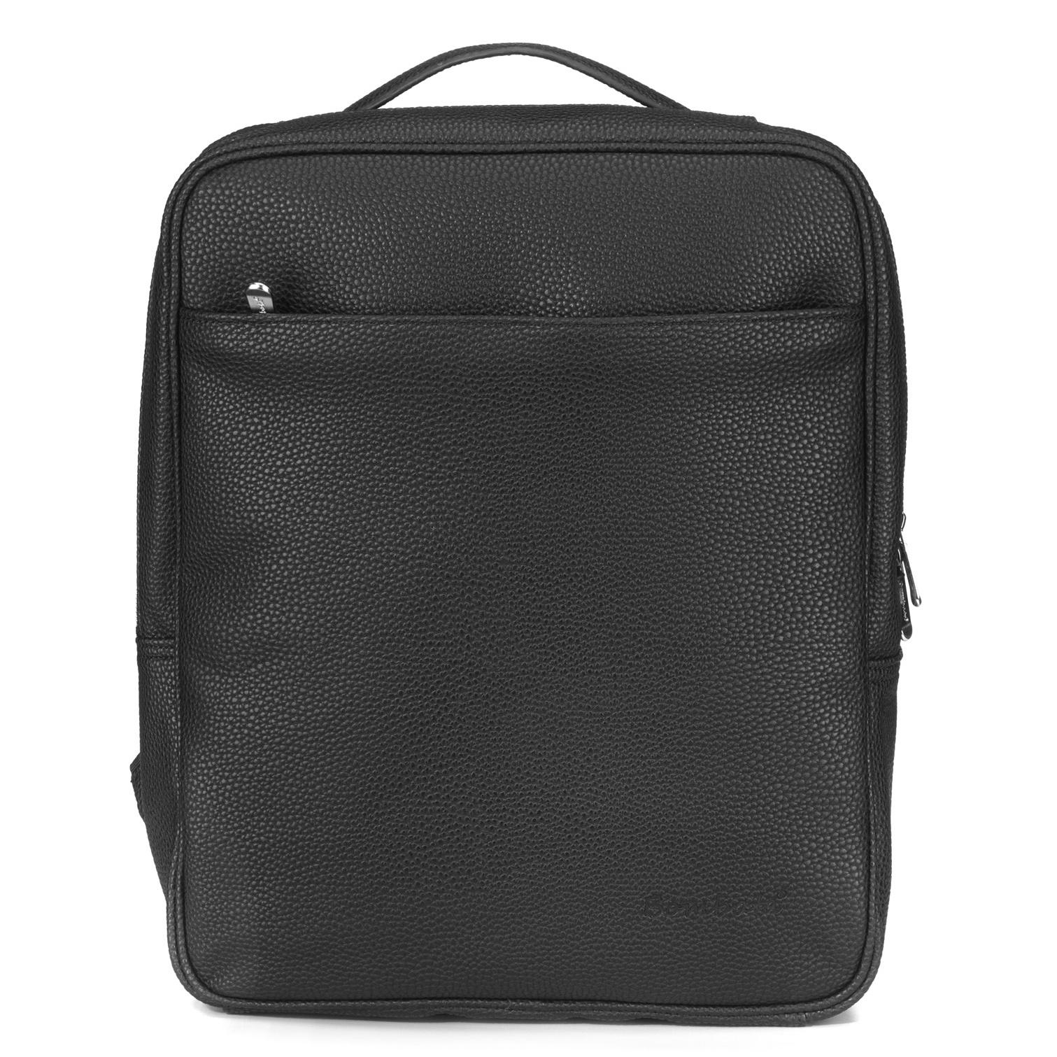 Paris Backpack - Black