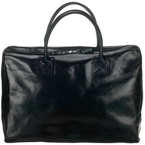 Mutsaers Windsor - Black