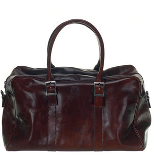 Mutsaers Traveler - Dark Brown