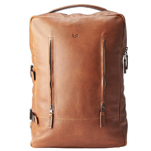 Capra Leather Tamarao - Tan