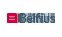 Belfius