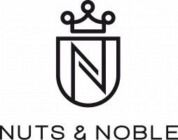 Nuts & Noble