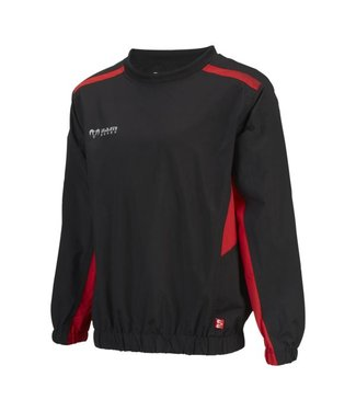 RAM Rugby Training Top/Jas