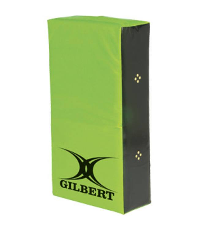 Gilbert Contact Wedge Hit Shield