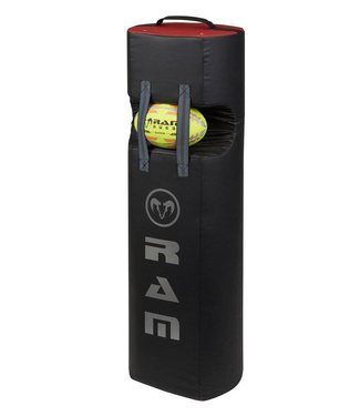 RAM Rugby Ripper Tackle Bag