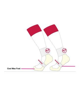 VRC Coolmax Protec sokken