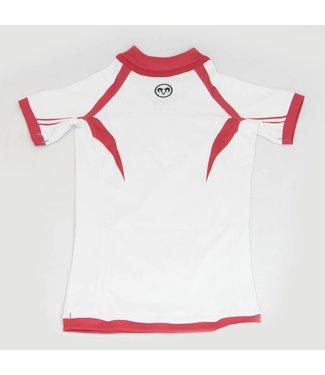 VRC Elite Rugby Shirt