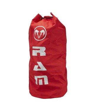 RAM Rugby Ballsack - geschlossen
