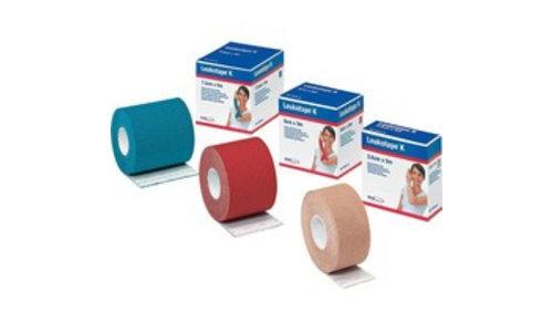 Bandage & Tape