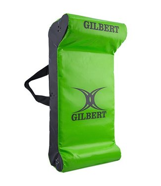 Gilbert Gilbert Senior Lite Wedge