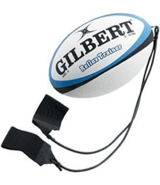 Gilbert Gilbert Reflex Trainer