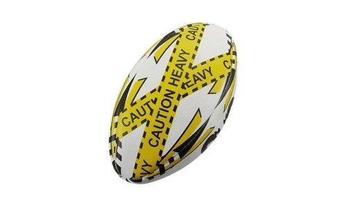 Special Training ballen