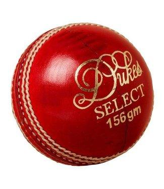 RAM Cricket Dukes Select Match Ball - Box of 6