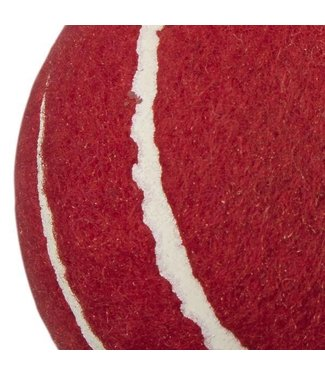 RAM Cricket Ram Cricket Tennis Cricket Ball - Box of 6