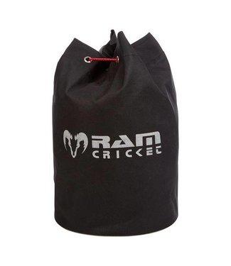 RAM Cricket Cricketballenzak - Tas voor 24 ballen, Luxe