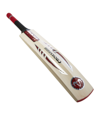 RAM Cricket RAM Cricket Crossfire Bat