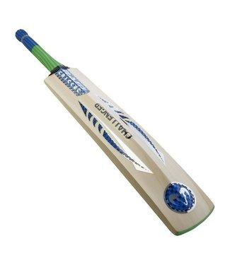 RAM Cricket Ram Cricket Challenger Bat