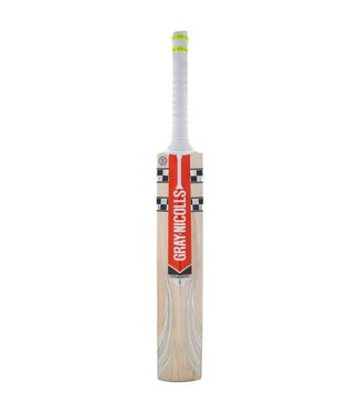 Gray Nicolls Gray Nicolls Powerbox 6X Academy Cricket Bat