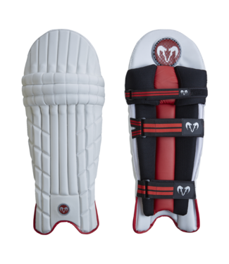 RAM Cricket Ram Cricket Crossfire Batting Pads