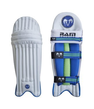 RAM Cricket Ram Cricket Challenger Batting Pads