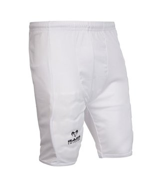 RAM Cricket Ram Cricket Thigh Guard Shorts
