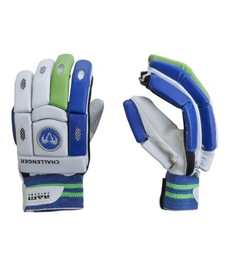 RAM Cricket Ram Cricket Challenger Batting Gloves