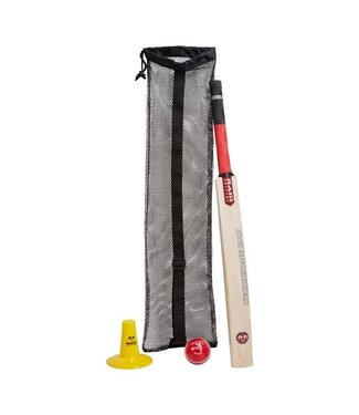 RAM Cricket Cricket Batting Coaching Set