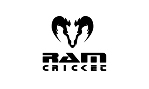 RAM-Cricket