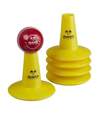 RAM Cricket Batting Tees